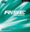 TSP Rise Speed