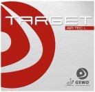 Gewo Target Air Tec L AR+