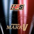 Yasaka Mark V HPS