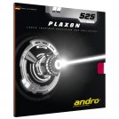 andro PLAXON 52,5°