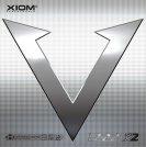XIOM Vega Pro