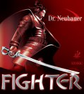 Dr. Neubauer Fighter