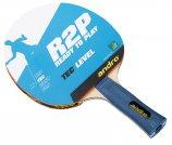 andro Schläger R2P Tec