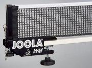 Joola Netzgarnitur  WM