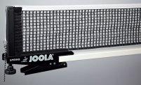 Joola Netzgarnitur  Spring