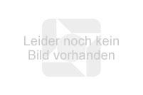andro Kombi ***Speedball 3S 72er weiß + Tr.ball Poly2S 72er orange
