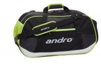 andro Sportbag Mendoza L 65x33x21