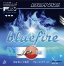 Donic Bluefire JP02