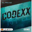 Gewo *Codexx El Pro 52