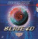 Donic Slice 40CD