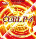 TSP Curl P4 Chop