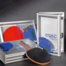 ENEZ Schlägerkontroll-Gerät