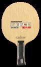 Tibhar Force Pro - Black Edition