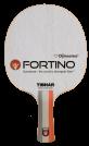 Tibhar *Fortino Pro