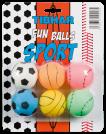 Tibhar Fun Balls Sport