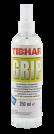Tibhar Belagreiniger Grip 250ml