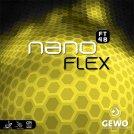Gewo nanoFlex FT 48
