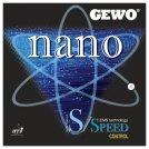 Gewo nano S/Speed Control