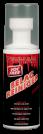 Tibhar Combi-Cleaner