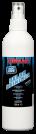 Tibhar Belagreiniger Pumpspray 250ml