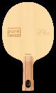 Tibhar Samsonov Pure Wood
