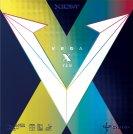 XIOM *Vega X