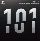 Victas VO>101